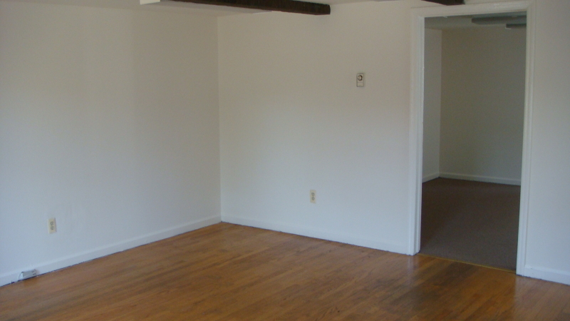 Additional photo for property listing at 41A MAIN Street  Chester, New Jersey 07930 États-Unis