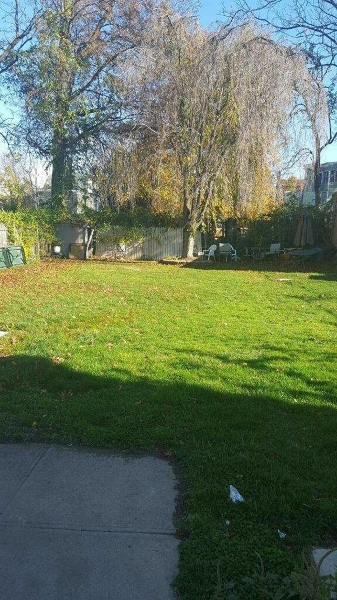 Additional photo for property listing at Address Not Available  Irvington, Нью-Джерси 07111 Соединенные Штаты
