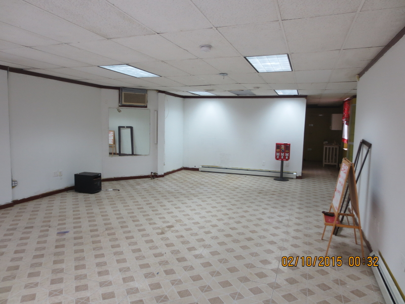 Commercial for Sale at 84-86 3RD Street Elizabeth, New Jersey 07201 United States