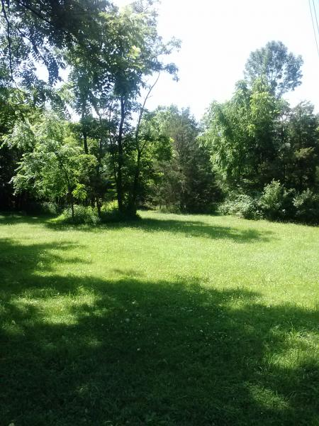 Additional photo for property listing at 2 Locust Lake Road  Blairstown, Nueva Jersey 07825 Estados Unidos