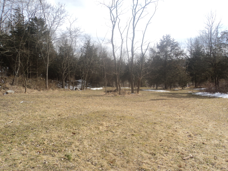 Additional photo for property listing at 2 Locust Lake Road  Blairstown, 新泽西州 07825 美国