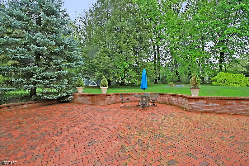 Additional photo for property listing at 11 Washington Corner Road  Bernardsville, Nueva Jersey 07924 Estados Unidos
