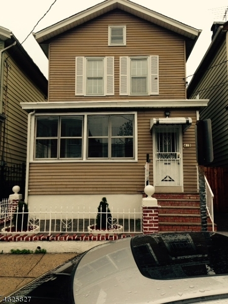 Additional photo for property listing at Address Not Available  Elizabeth, New Jersey 07206 United States