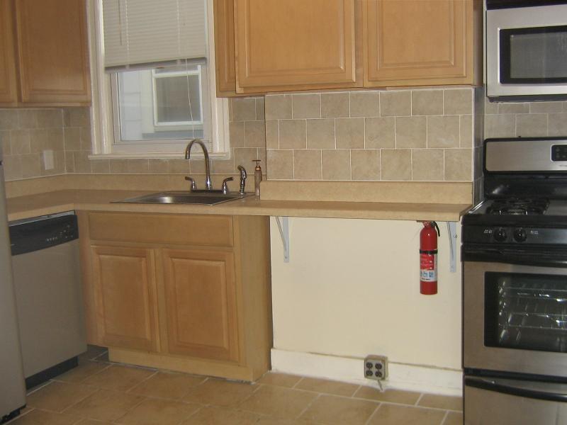 多户住宅 为 销售 在 89 Cherry Street 西奥兰治, 新泽西州 07052 美国