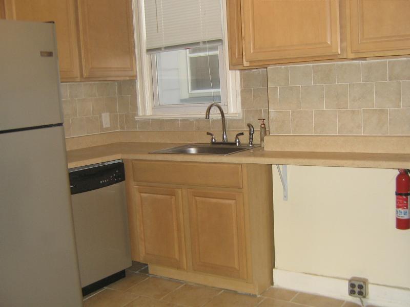 Additional photo for property listing at 89 Cherry Street  西奥兰治, 新泽西州 07052 美国