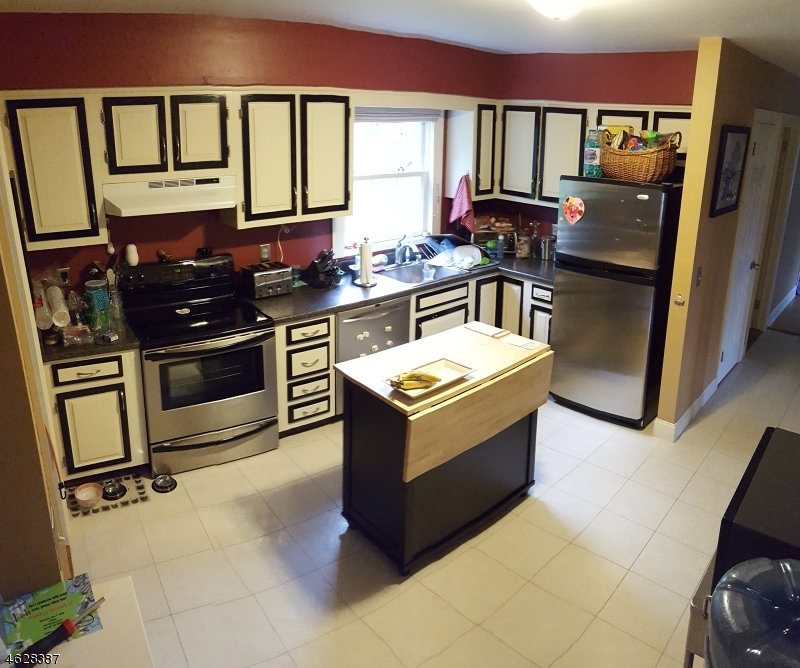 Additional photo for property listing at 296 Buckley Avenue  Oxford, Нью-Джерси 07863 Соединенные Штаты