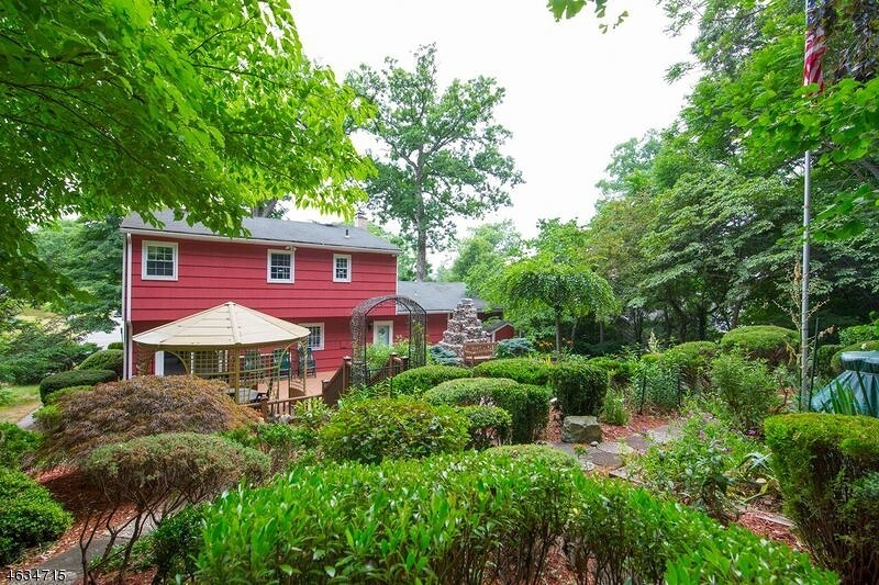Additional photo for property listing at 168 Franklin Street  Morristown, New Jersey 07960 United States