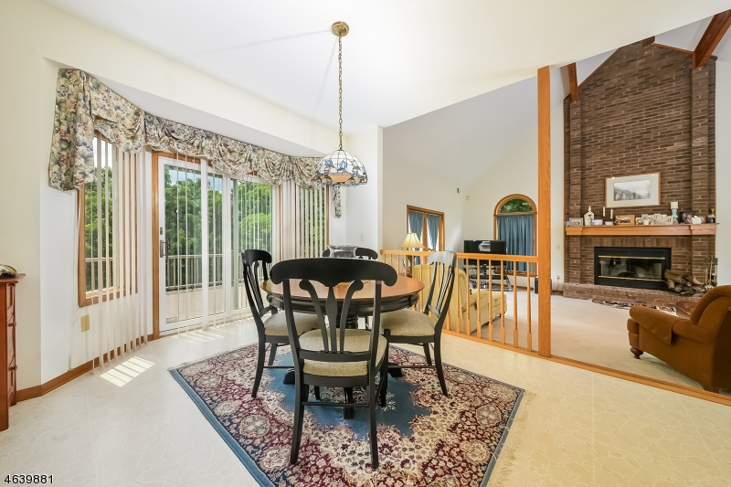Additional photo for property listing at 2 STARVIEW DRIVE  Flemington, Nueva Jersey 08822 Estados Unidos