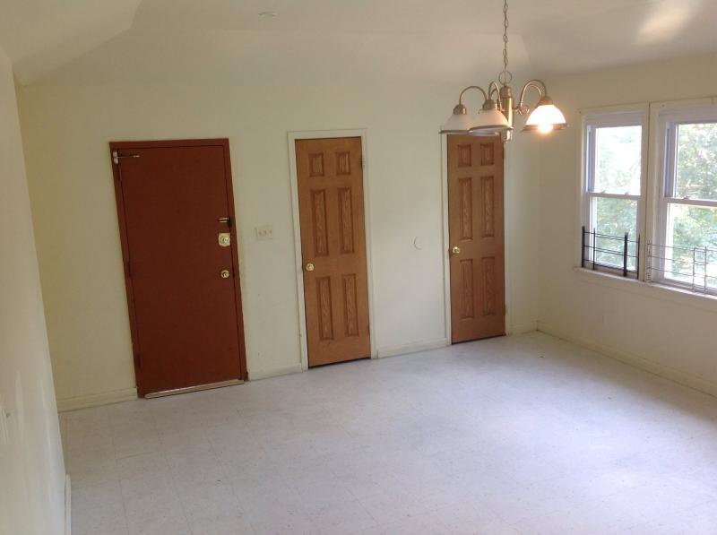 Additional photo for property listing at 167-169 Vassar Avenue  纽瓦克市, 新泽西州 07112 美国