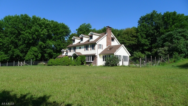 Additional photo for property listing at 3 Gayle Drive  Blairstown, Nueva Jersey 07825 Estados Unidos