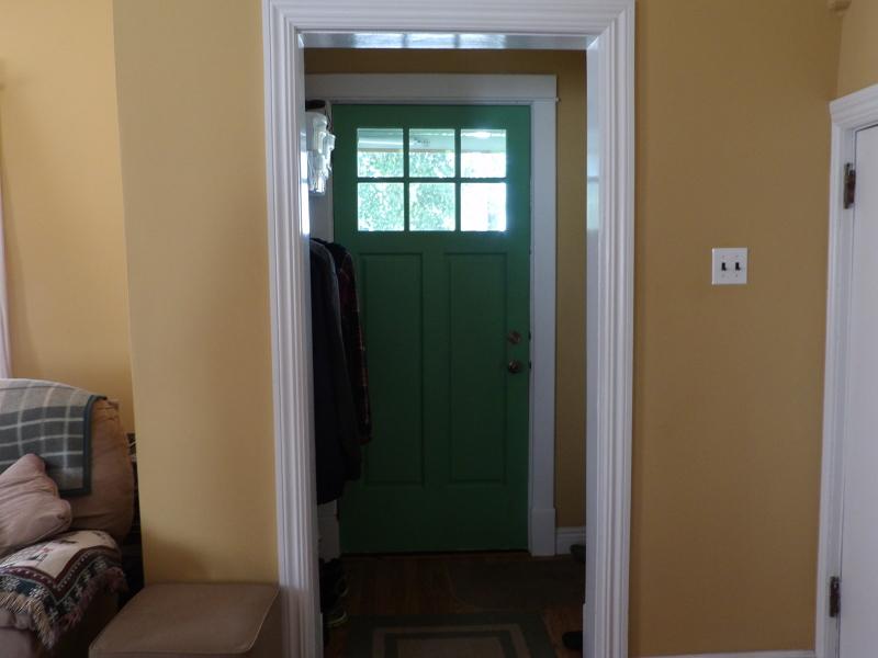 Additional photo for property listing at 93 Rosemont Avenue  Elmwood Park, Нью-Джерси 07407 Соединенные Штаты