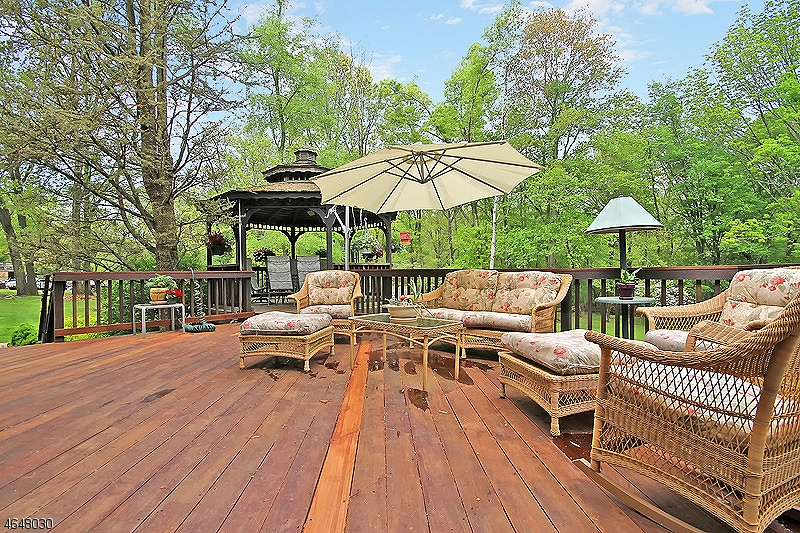 Additional photo for property listing at 129 ROCKAFELLOWS MILL Road  Flemington, New Jersey 08822 United States