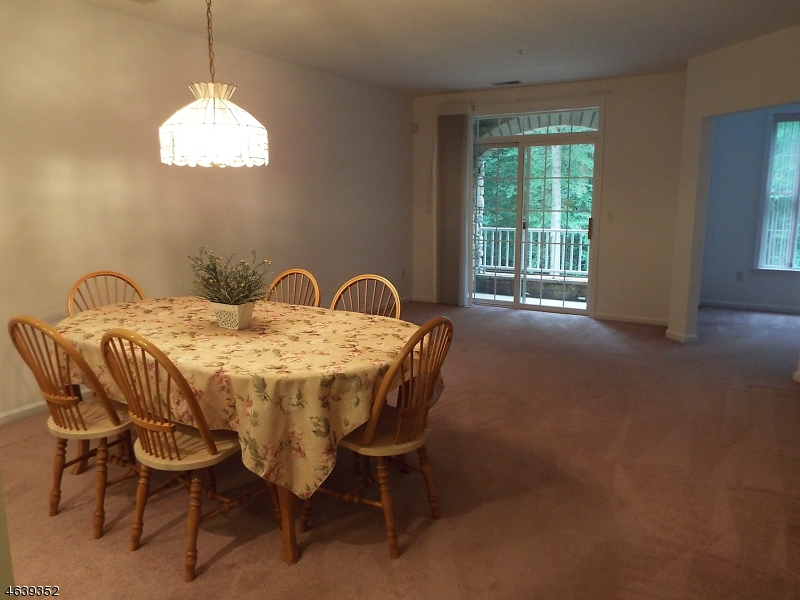 Additional photo for property listing at 1108 Clinton Lane  Rockaway, New Jersey 07866 United States