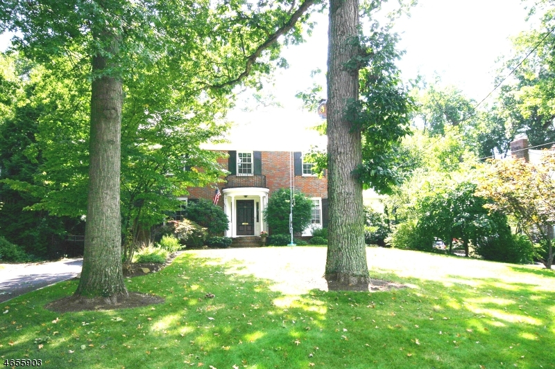 Additional photo for property listing at Address Not Available  Summit, Nueva Jersey 07901 Estados Unidos