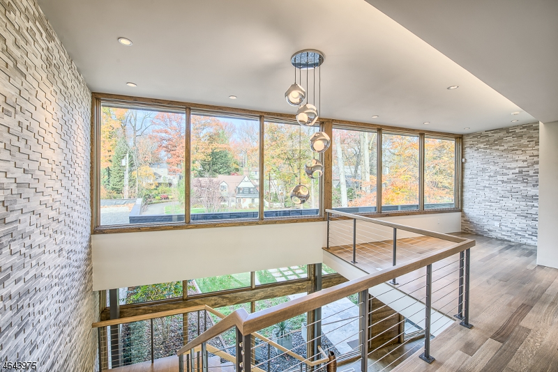 Additional photo for property listing at 12 Ferndale Road  Short Hills, New Jersey 07078 États-Unis