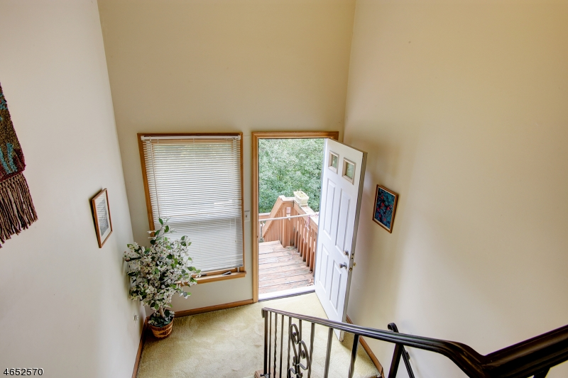 Additional photo for property listing at 52 Skyline Drive  Morristown, New Jersey 07960 United States