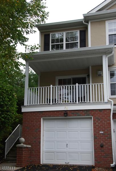 独户住宅 为 销售 在 76 Carter Road Haskell, 07420 美国