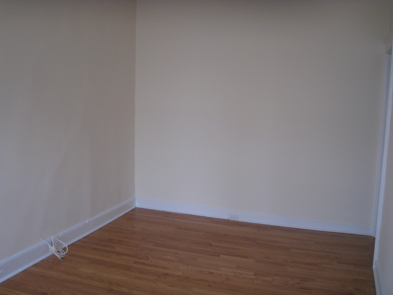Additional photo for property listing at 2 Gould Pl UNIT 6  Caldwell, New Jersey 07006 United States