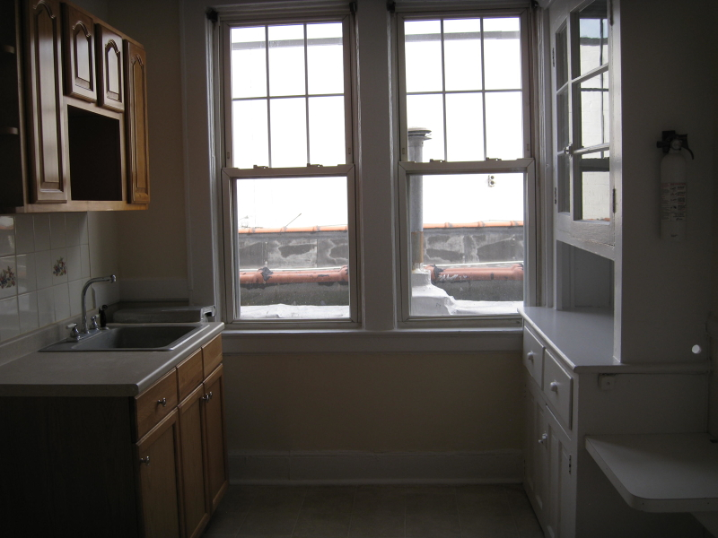 Additional photo for property listing at 2 Gould Pl UNIT 6  Caldwell, Нью-Джерси 07006 Соединенные Штаты