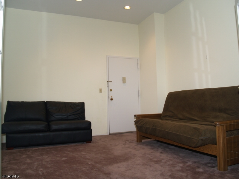 Additional photo for property listing at 111 Mulberry St 4-U  Newark, New Jersey 07102 United States