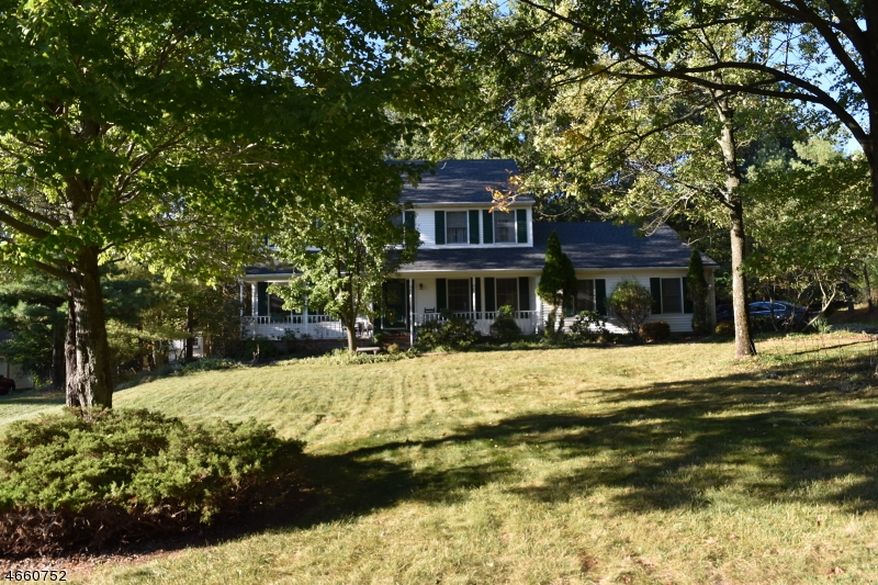 Additional photo for property listing at 17 Muirfield Lane  Bridgewater, Nueva Jersey 08807 Estados Unidos