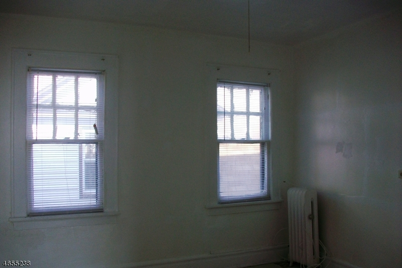Additional photo for property listing at 147-149 BROOKDALE Avenue  Newark, New Jersey 07106 United States