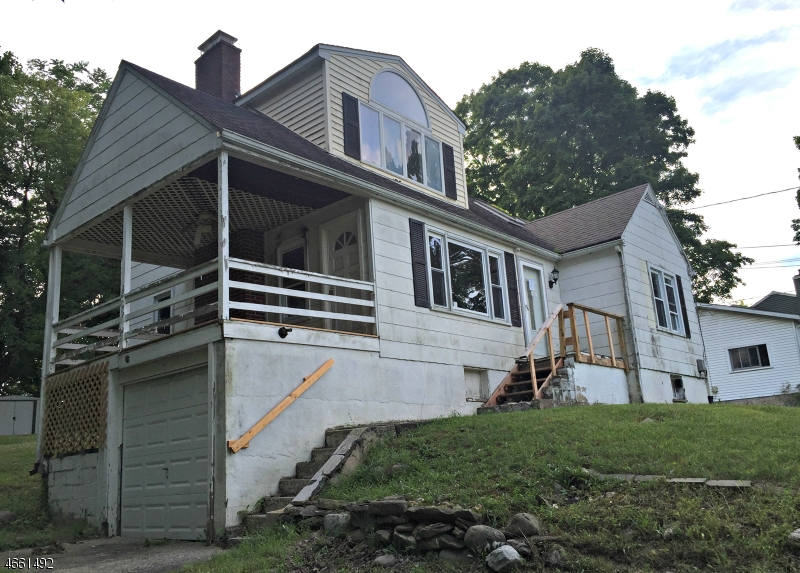 Additional photo for property listing at 164 Lake Iliff Road  Newton, New Jersey 07860 États-Unis