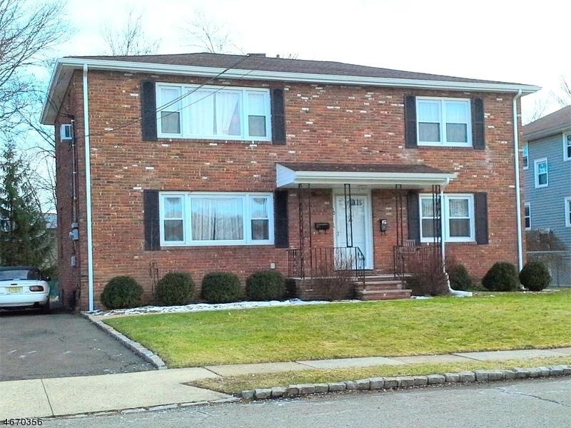 Maison unifamiliale pour l à louer à 76 High Street New Providence, New Jersey 07974 États-Unis