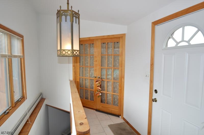 Casa Unifamiliar por un Alquiler en Morning Star Drive Sparta, Nueva Jersey 07871 Estados Unidos