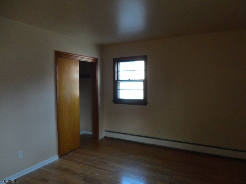 Additional photo for property listing at 1657 Church Street  Rahway, Nueva Jersey 07065 Estados Unidos