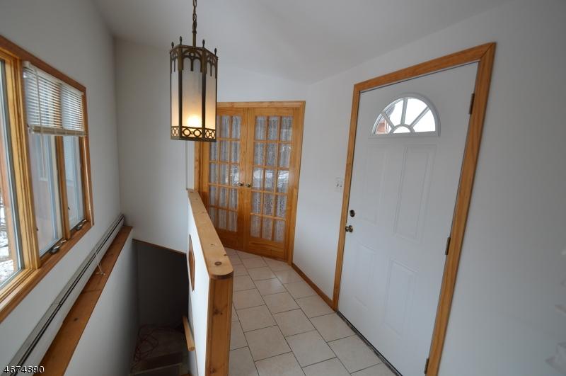 Частный односемейный дом для того Аренда на Morning Star Drive Sparta, Нью-Джерси 07871 Соединенные Штаты