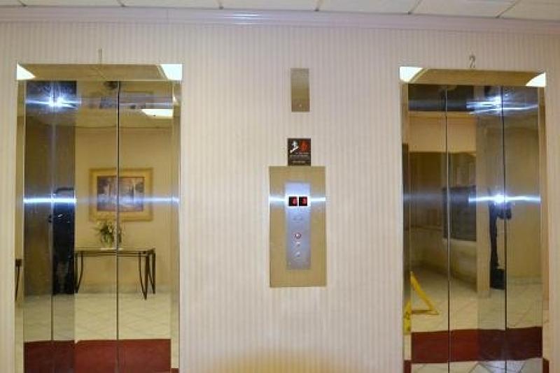 Casa Unifamiliar por un Alquiler en 170-202 LAFAYETTE Avenue Passaic, Nueva Jersey 07055 Estados Unidos