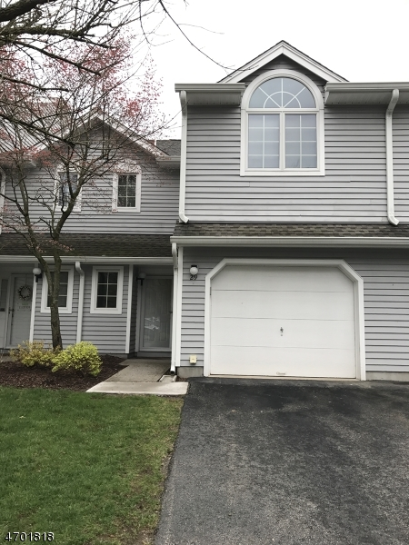 Single Family Home for Rent at 29 Springbrook Rd W Montville, New Jersey 07045 United States