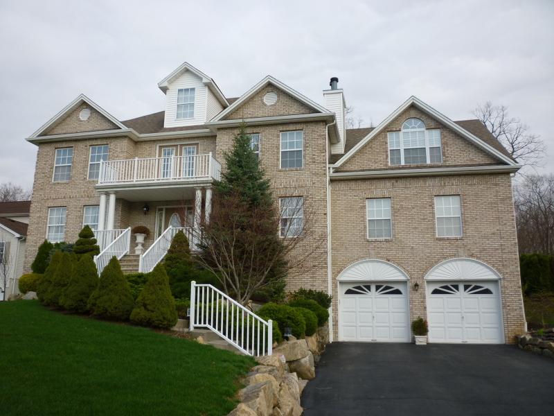独户住宅 为 销售 在 41 Fernwood Road Rockaway, 07866 美国