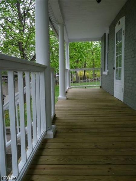 Maison unifamiliale pour l à louer à 9-A Diller Avenue Newton, New Jersey 07860 États-Unis