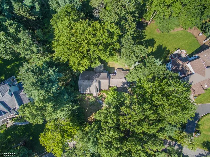 Additional photo for property listing at 60 Linden Lane  查塔姆, 新泽西州 07928 美国