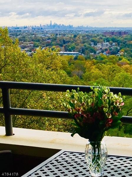 Частный односемейный дом для того Продажа на 616 S ORANGE AVE C007L Maplewood, Нью-Джерси 07040 Соединенные Штаты