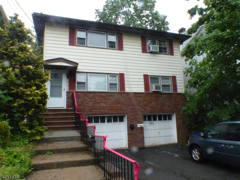 Single Family Home for Rent at Address Not Available Caldwell, New Jersey 07006 United States