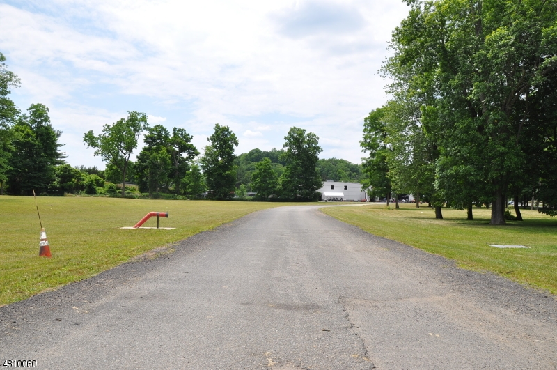 Land / Lots for Sale at 3 Camp Hope Lane 3 Camp Hope Lane Hope, New Jersey 07844 United States