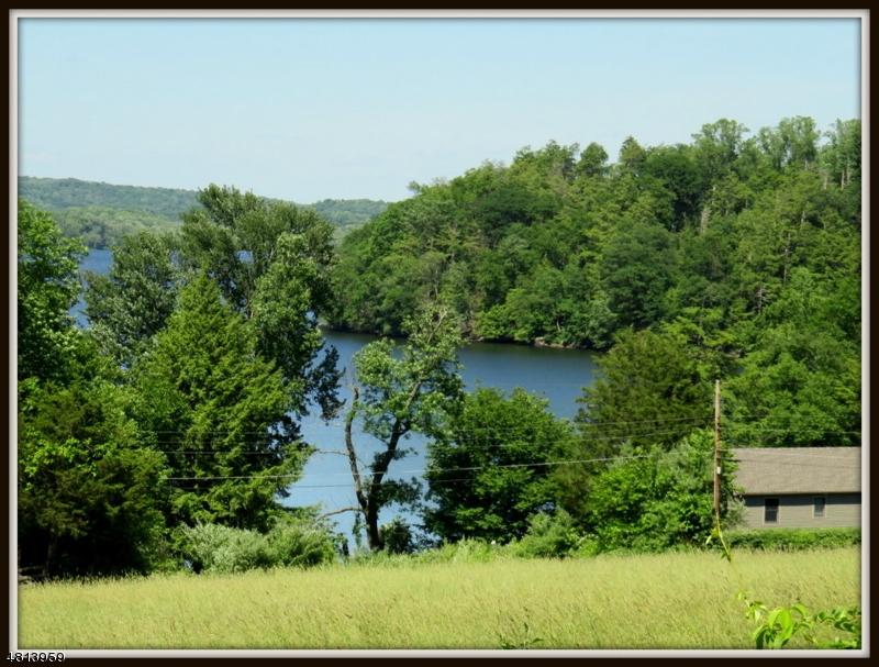 Μονοκατοικία για την Πώληση στο 941 EMMONS LANE Stillwater, Νιου Τζερσεϋ 07860 Ηνωμενεσ Πολιτειεσ