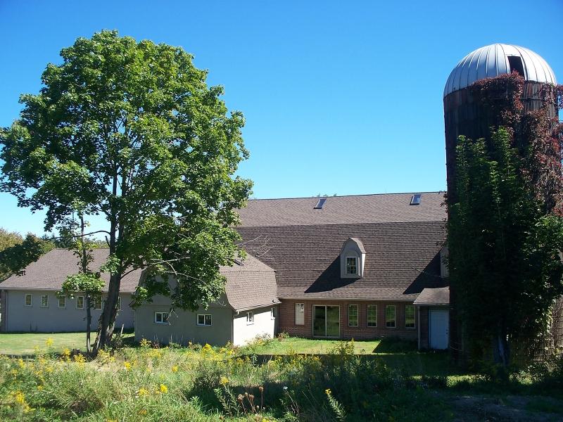 Земля для того Продажа на 27 Fenwick Road Frankford Township, Нью-Джерси 07822 Соединенные Штаты