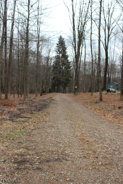 Land / Lots for Sale at 9 LAKETOWN RD FL 9 LAKETOWN RD FL Washington Township, New Jersey 07853 United States