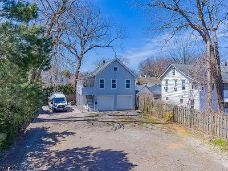 Commercial for Sale at 55 TAYLOR Avenue Manasquan, New Jersey 08736 United States