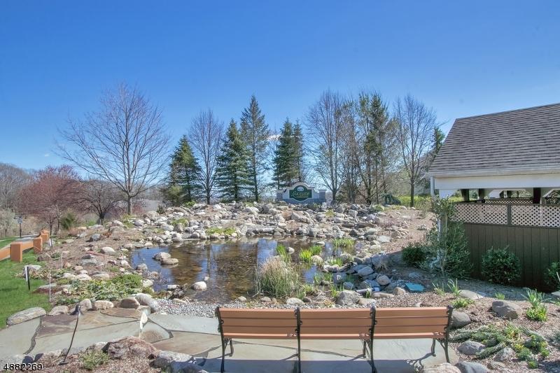 Кондо / дом для того Продажа на 27 SKYVIEW Drive North Haledon, Нью-Джерси 07508 Соединенные Штаты