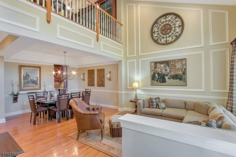 Кондо / дом для того Продажа на North Haledon, Нью-Джерси 07508 Соединенные Штаты