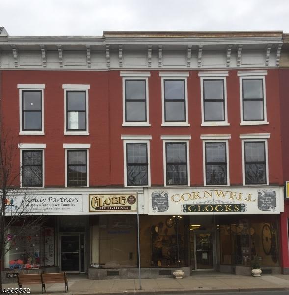 Property για την Ενοίκιο στο Newton, Νιου Τζερσεϋ 07860 Ηνωμένες Πολιτείες