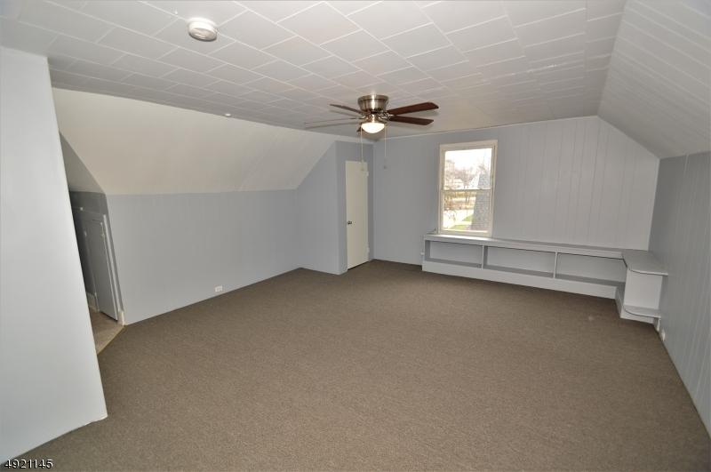 Property для того Аренда на Newton, Нью-Джерси 07860 Соединенные Штаты