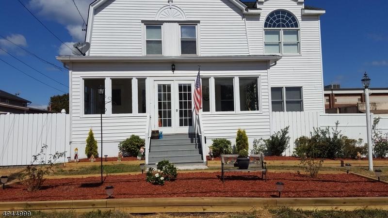 Single Family Homes 為 出售 在 South Bound Brook, 新澤西州 08880 美國
