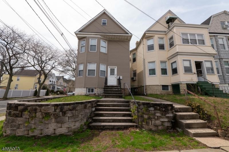 Multi-Family Homes vì Bán tại Kearny, New Jersey 07032 Hoa Kỳ