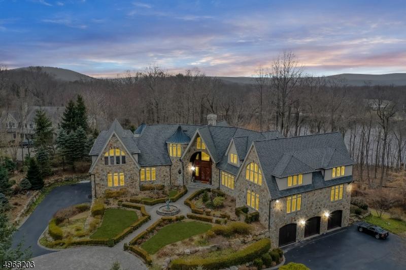 Single Family Homes για την Πώληση στο Boonton, Νιου Τζερσεϋ 07005 Ηνωμένες Πολιτείες